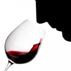 wijndegustatie-vivanda-300x300
