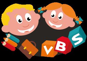 kindjes VBS nieuw-01