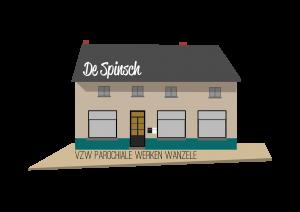 spinsch logo-01